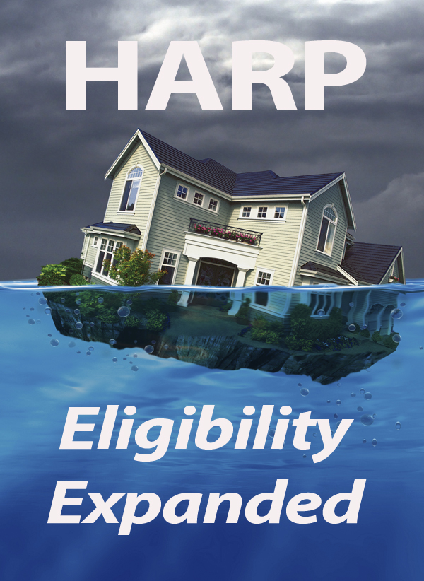 harp-eligibility-expanded