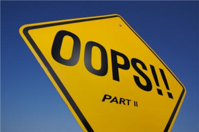 More First Time Home Buyer Mistakes to Avoid