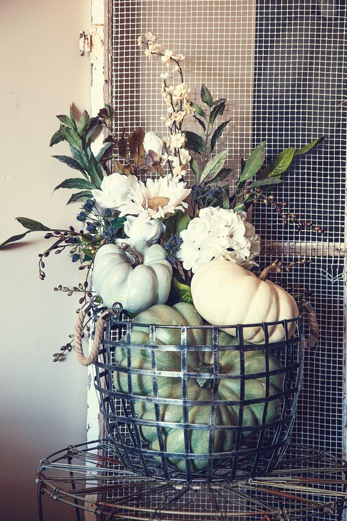 pumpkin-decor-from-whipperberry-2-1-683x1024