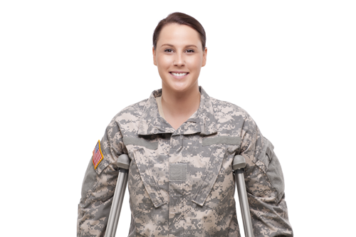 Inlanta-Mortgage-Donation-for-Soldiers