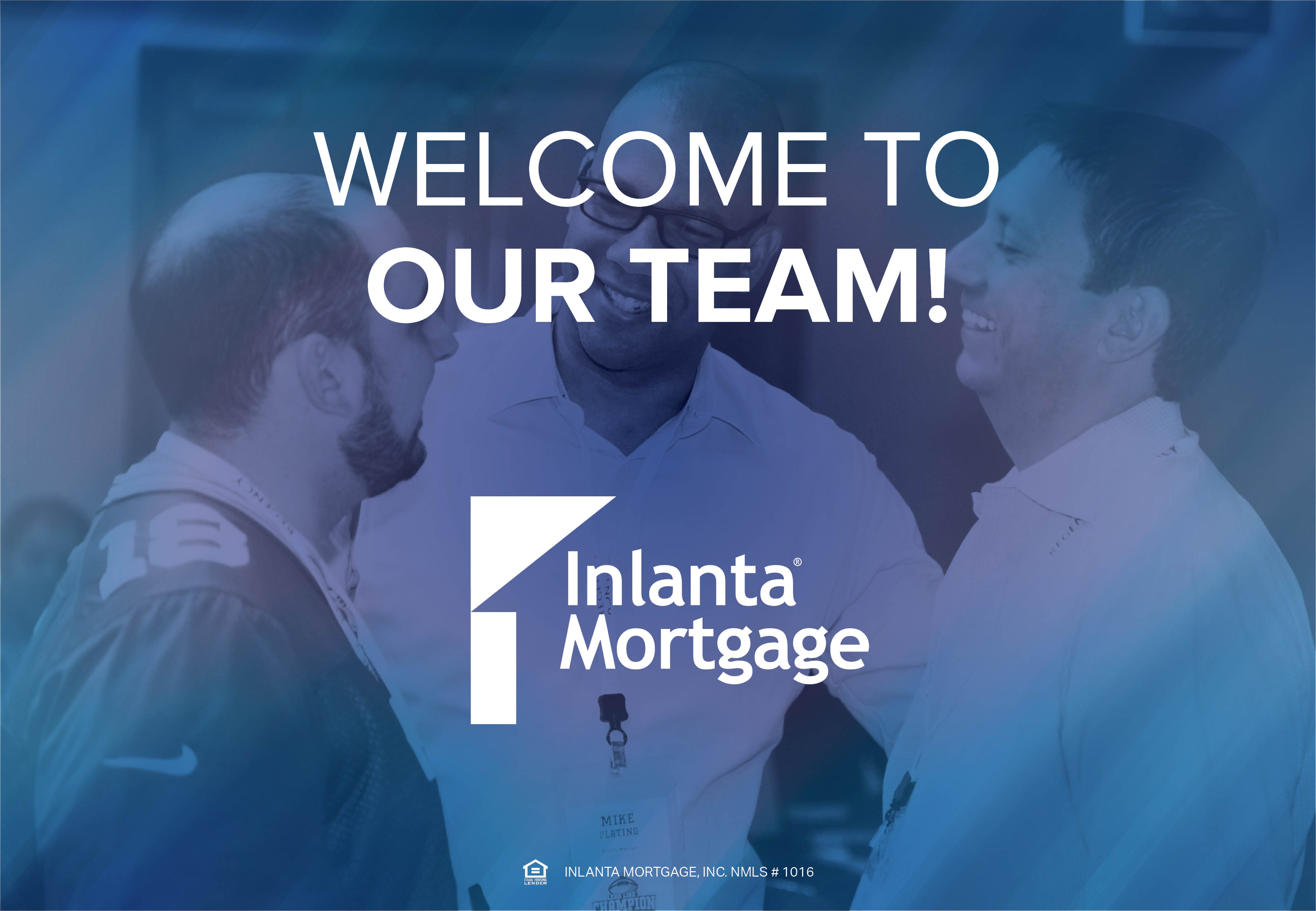 Inlanta Mortgage Blog