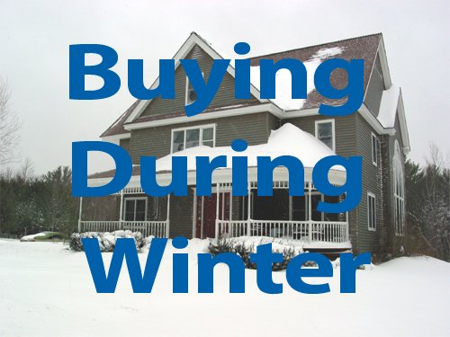 Buying-House-in-Winter